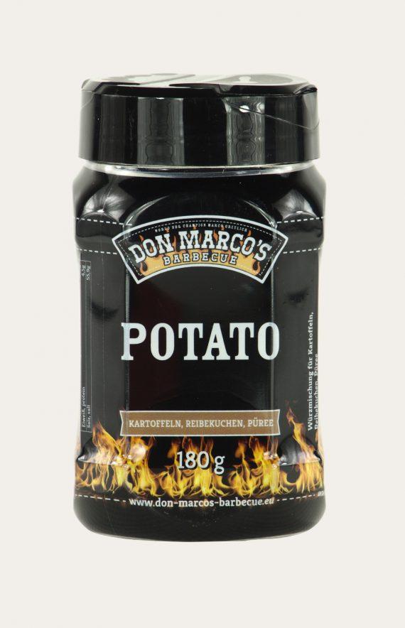 Don Marco's Potato 180g