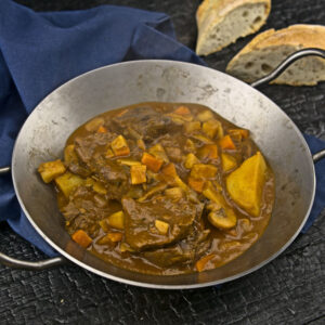 beef stew quadratische Vorschau