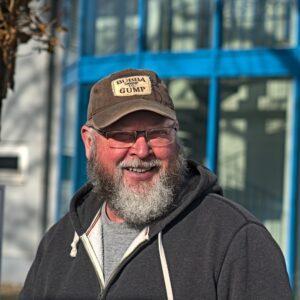 Profil Jörg